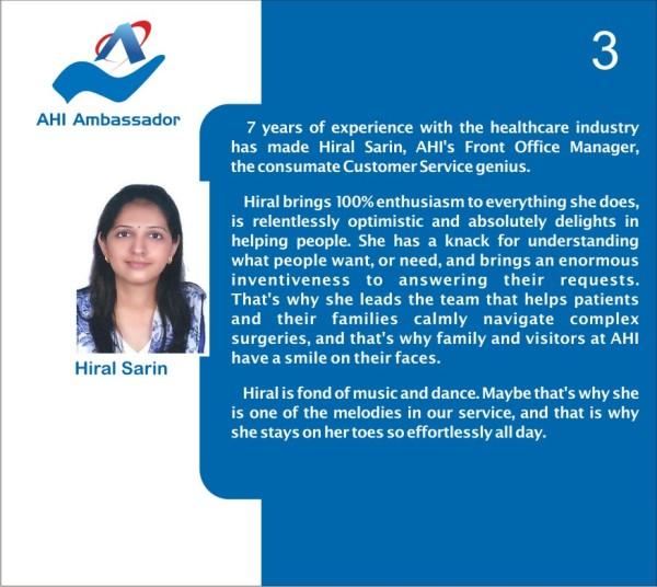 AHI Ambassador 3